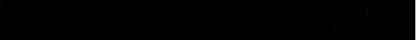 Teg Sport Logo