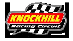 knockhill logo