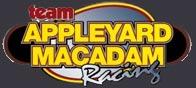 Team Appleyard