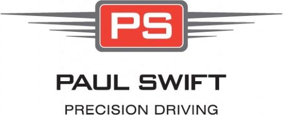 paul-swift-550x224.jpg
