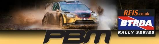 PBM-RALLY-header-2014
