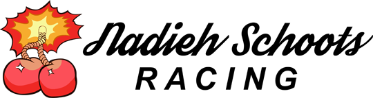 989-logo