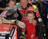 Be Wiser Ducati Aim To Continue Winning Ways At Brands Hatch