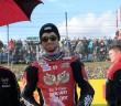 #2 Glenn Irwin Be Wiser Ducati MCE Insurance British Superbike Championship in association with Pirelli