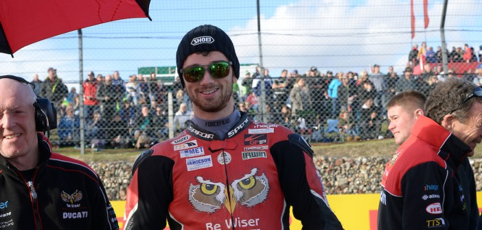 Irwin Aiming For Sunflower Success