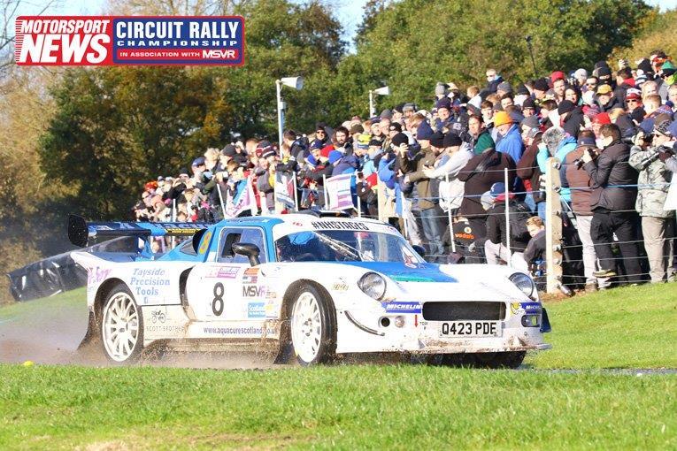 knockhill-rally