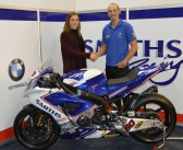 Smiths Sign Hickman And Jackson For 2017