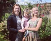 Rebecca Smith To Contest Tough Mudder For Charity