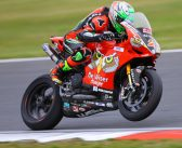Be Wiser Ducati Go In Search Of Scottish Success