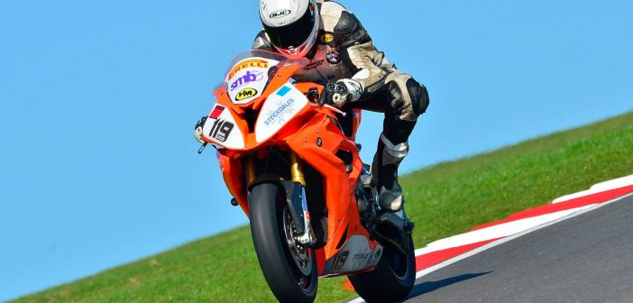 Top Level Club Racing Comes To Croft Circuit