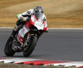Tommy Bridewell To Star At Castle Combe Grand National
