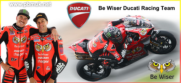 Be Wiser Car Insurance >> Pbm And Be Wiser Insurance Announcement